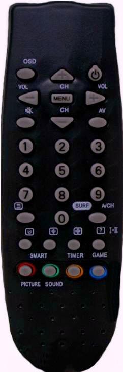 Philips 14pt138a 58r инструкция - фото 11