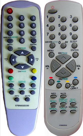 Телевизоры rainford схема